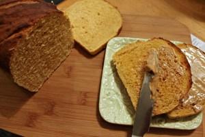 toast-with-pb