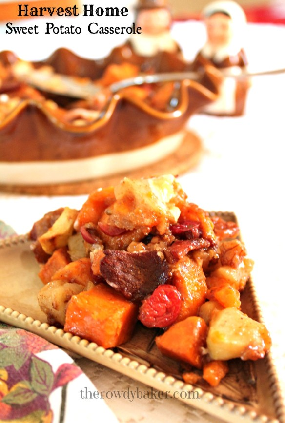 harvest-home-sweet-potato-casserole-the-rowdy-baker