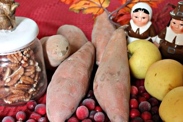 harvest-casserole-ingredients