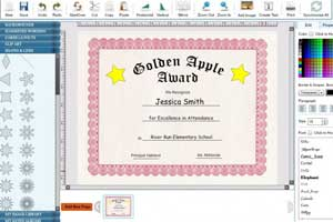 printable-certificate-theroyalstore