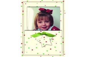 theroyalstore-Christmas-card-greeting