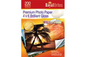 Premium-Photo-Paper-theroyalstore