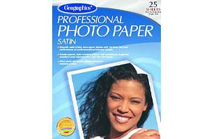 Satin-Photo-Paper-theroyalstore