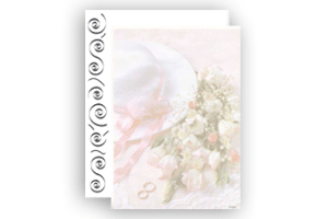 diy-invitation-promises-swirl-theroyalstore