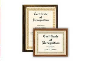 Certificate-Achievement-and-Recognition-TheRoyalStore