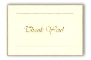 printable-thank-you-card-theroyalstore