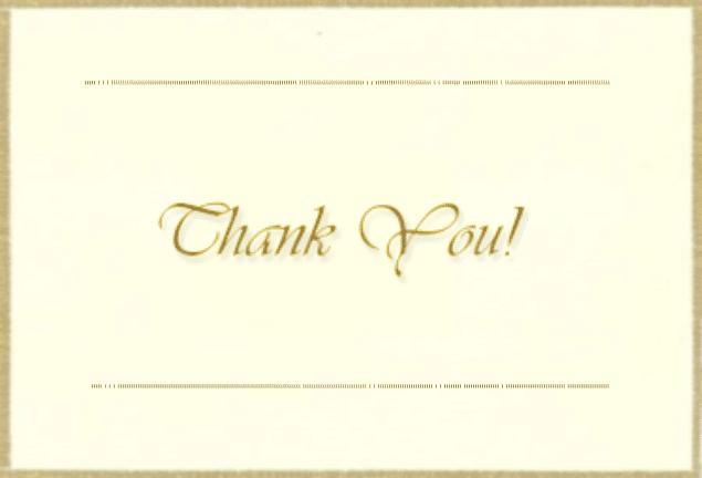 printable thank you card theroyalstore