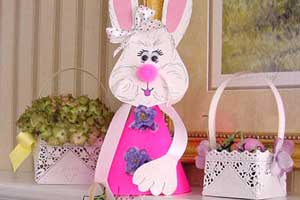 easter-bunny-theroyalstore