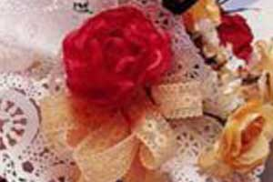 flower-bouqet-doily-theroyalstore