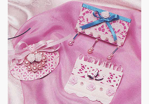 theroyalstore accessories pink collection
