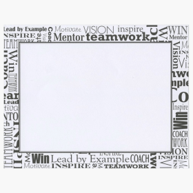 Black-and-White-Words-Award-Certificates-65-lb-Geographics-48608.png