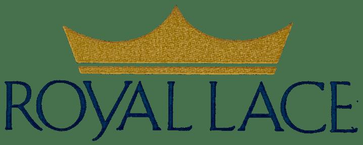 Royal Lace Logo