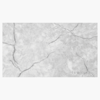 """Marble Gray Business Cards, 2""""x3.5"""" Print on Demand"""