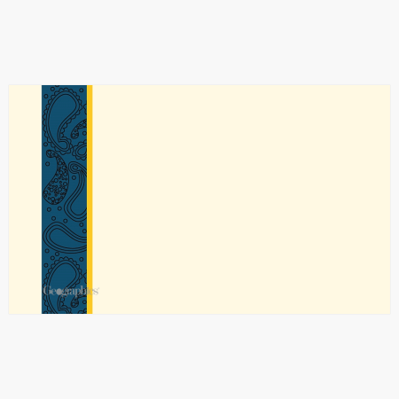 """Royal Blue Business Cards, 2""""x3.5"""" Print on Demand"""