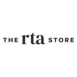 bianco dolomite polished 3 x 6 subway tile