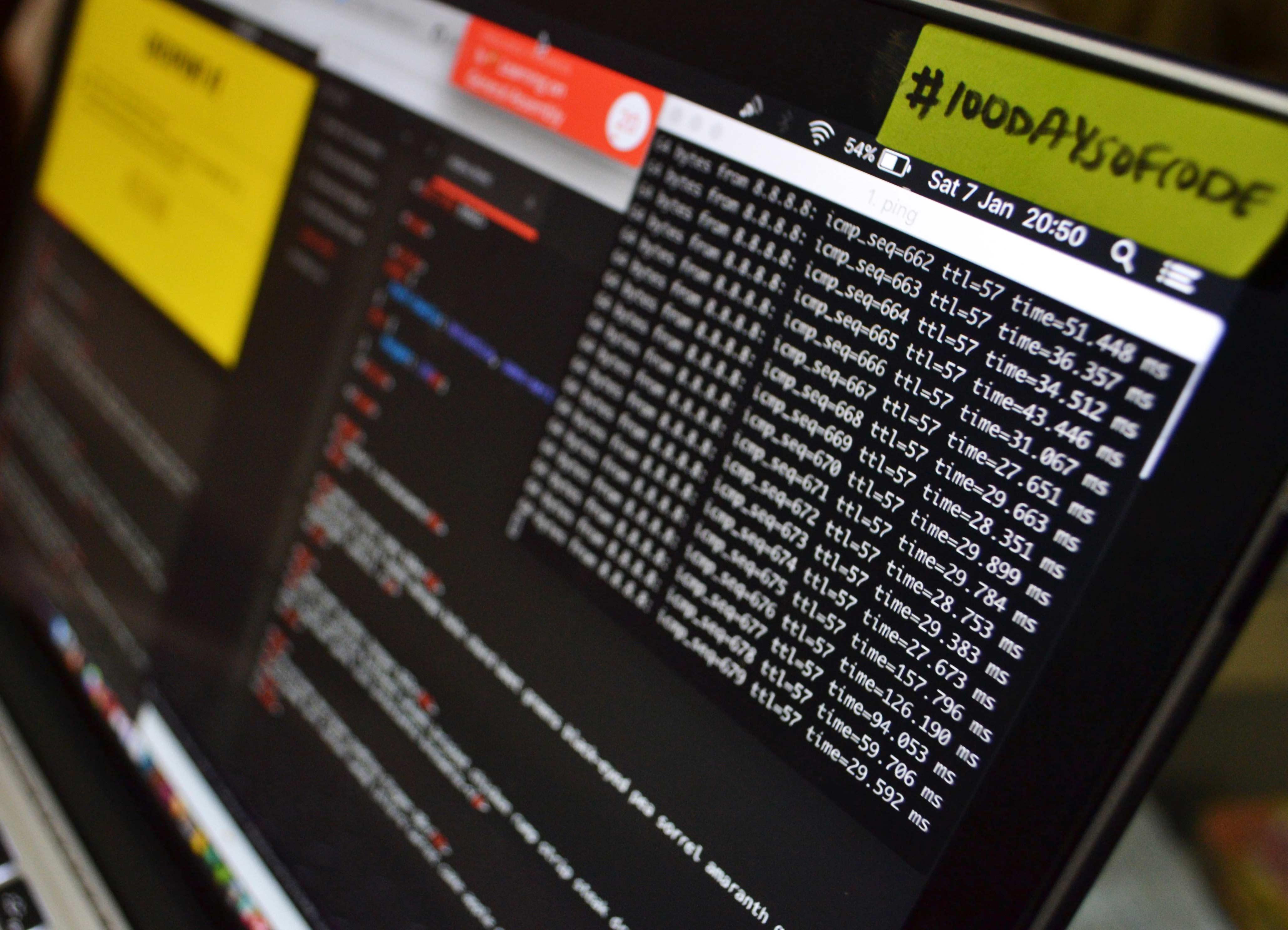 make money while traveling: Computer skills