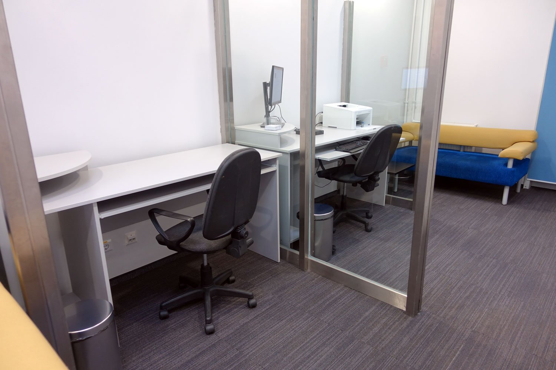 business lounge kiev airport business center