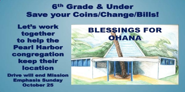 BLESSINGS-FOR-OHANA_Page_2