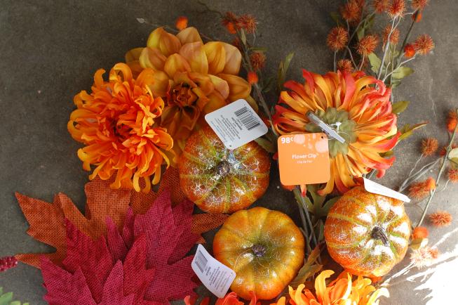 fall-wreath-additions