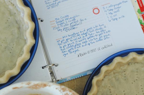 homemade-pie-crust