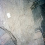 DR 328 Holmby 1999