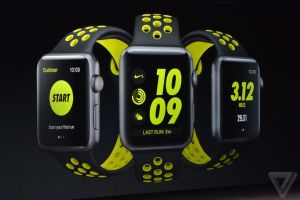 apple-iphone-watch-20160907-4400-0