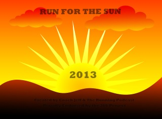 https://i2.wp.com/www.therunningpodcast.com/wp-content/uploads/2013/05/Run-for-the-Sun-2013-post-pic.jpg