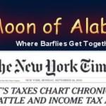 Moon-of-Alabama
