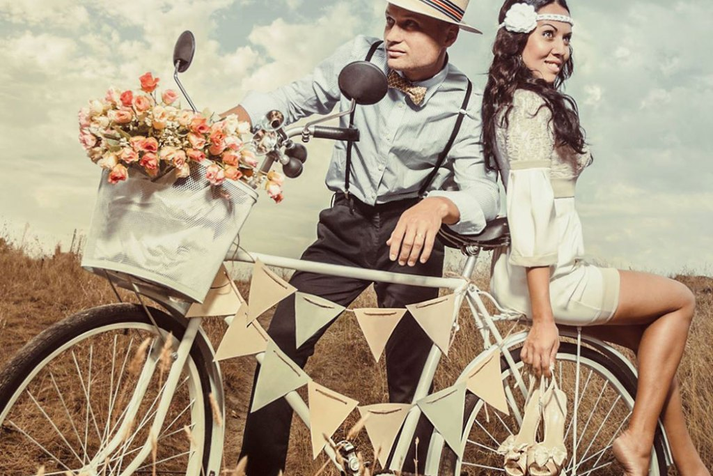anjou-vélo-vintage-2015