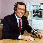 Dr. Gabe Markin