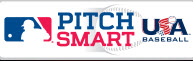 pitchsmart