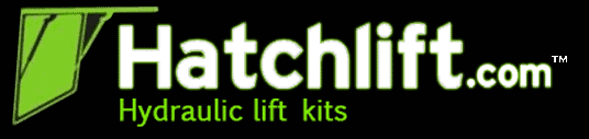 Hatchlift.com Logo
