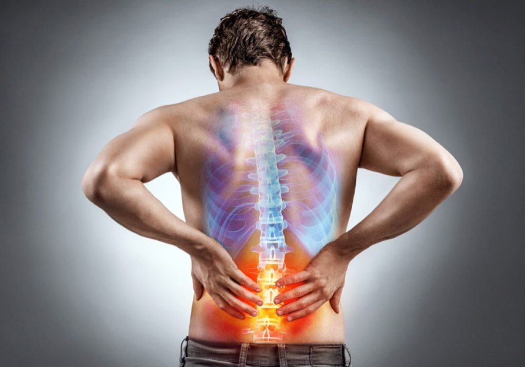 back pain crossfit lower back aches