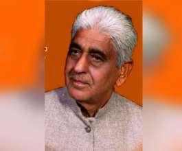 पूर्व मंत्री व भाजपा नेता जयपाल सिंह गुर्जर का नोएडा के मेट्रो अस्पताल में निधन, दो दिन पहले हुए थे संक्रमित