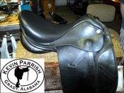 The Saddle Guy Testimonial Photo 3
