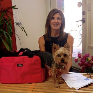pet lifestyle expert