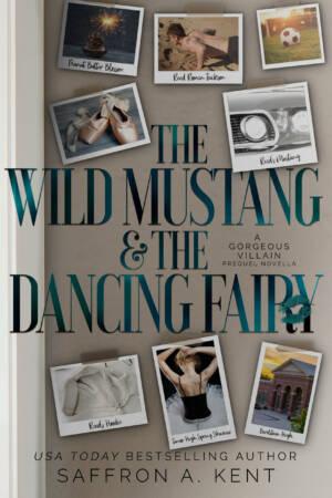 TheWildMustang&TheDancingFairy_Ebook