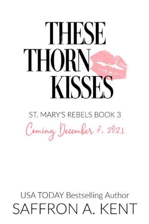 Kindle Book Cover TTK (2)
