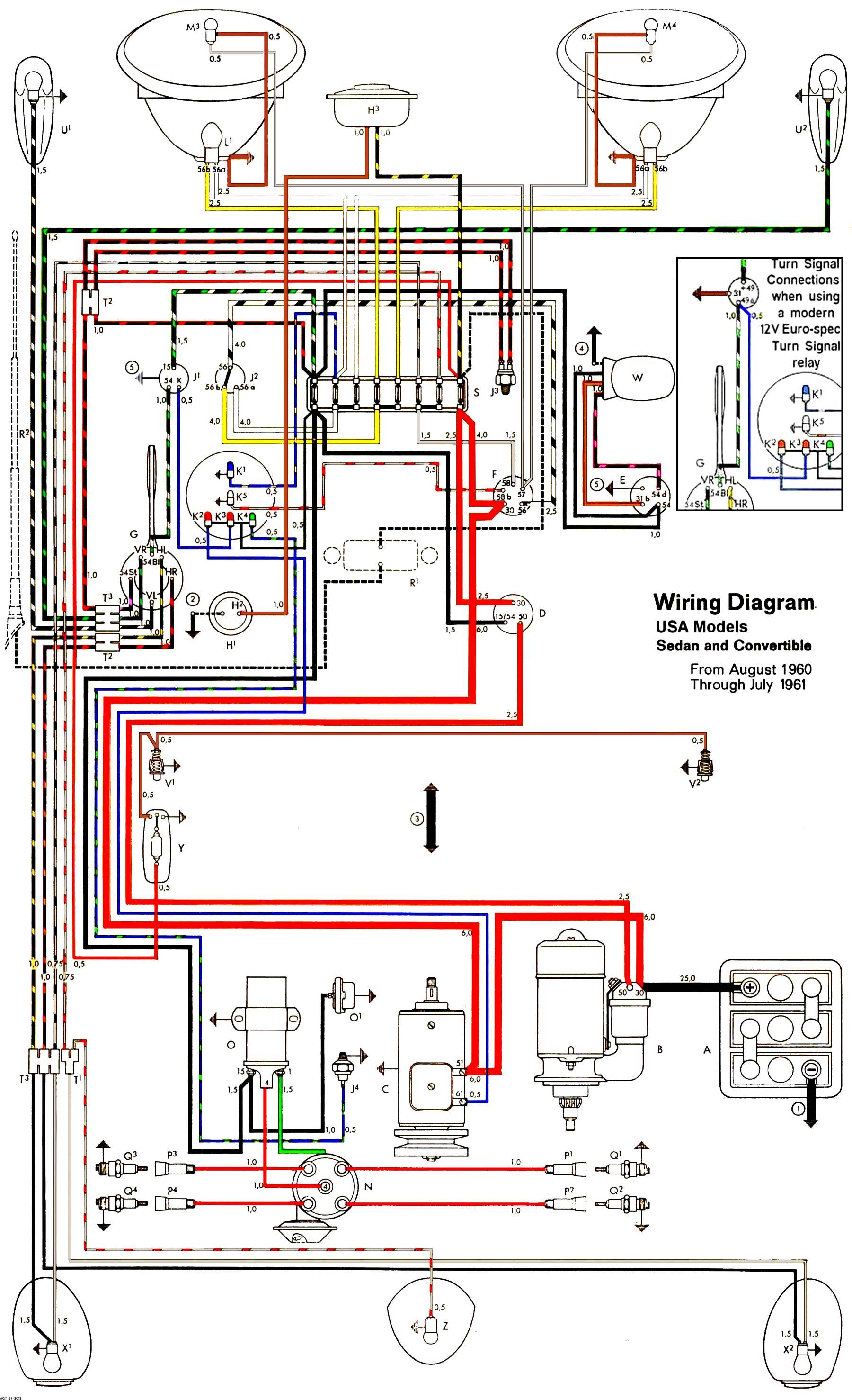 Wiring Diagram For T1 Manual E Books Cat 5 Crossover Cable 66 Block Diagramt1 Libraryt1