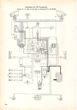 1954 Chevy Bel Air Wiring Diagrams 10 Pole Motor Wiring