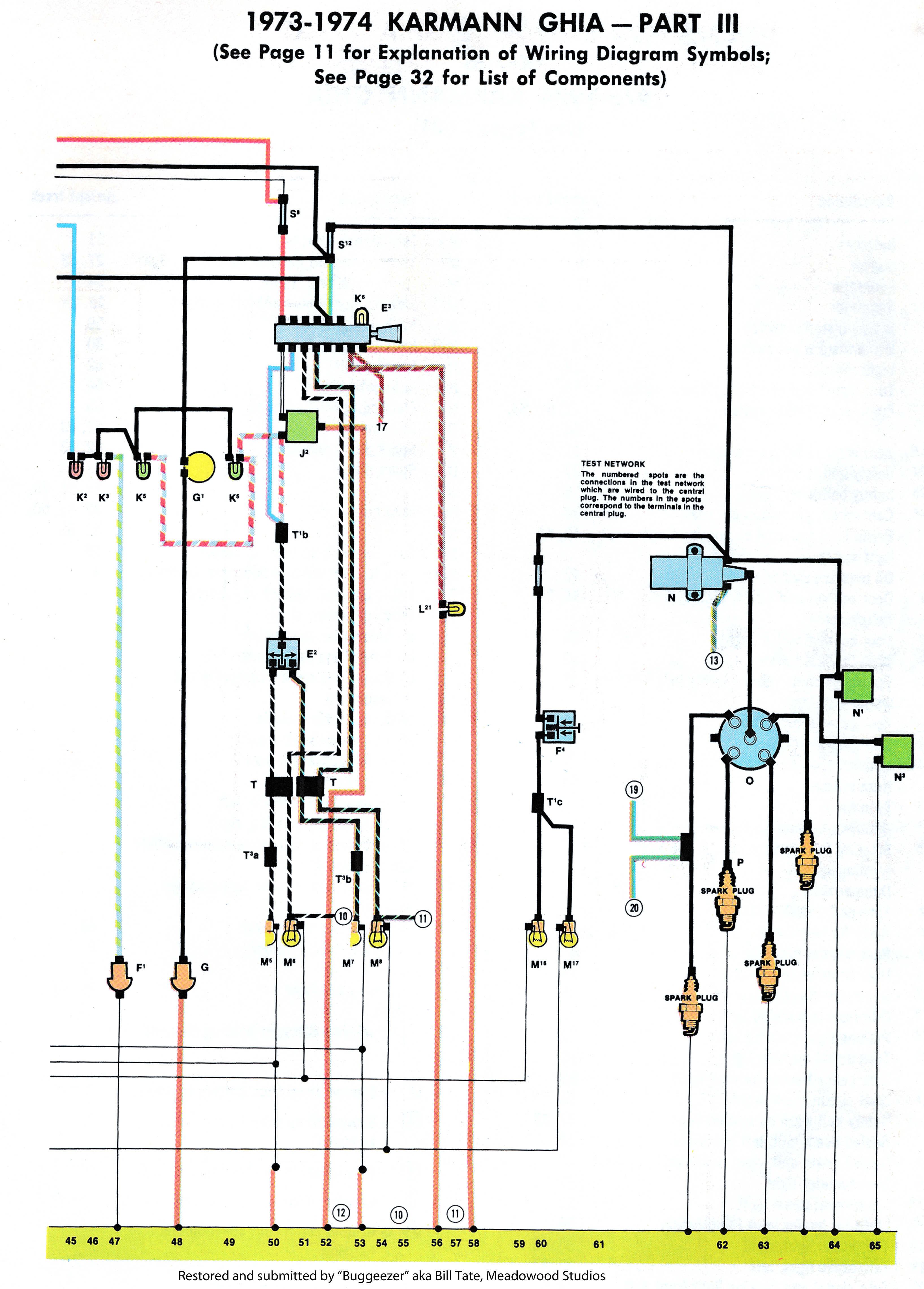 Hopper And Joey Wiring Diagrams