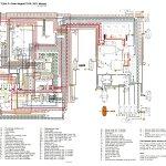 1974 Jeep Cj5 Turn Signal Wiring Diagram Filter Wiring Diagrams Lease Yellow Lease Yellow Youruralnet It