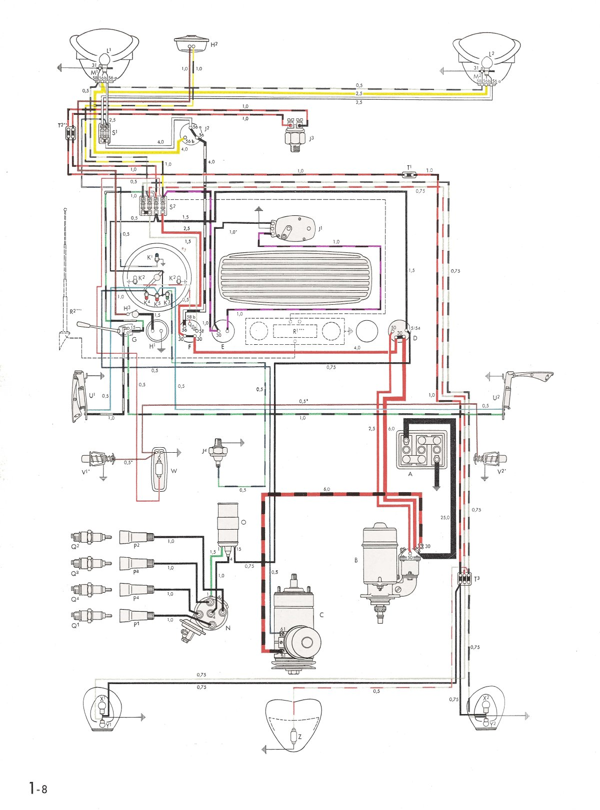 bug54?resize\\\\\\\=665%2C898\\\\\\\&ssl\\\\\\\=1 jvc kd s36 wiring diagram wiring diagrams jvc kd-g502 wiring diagram at n-0.co