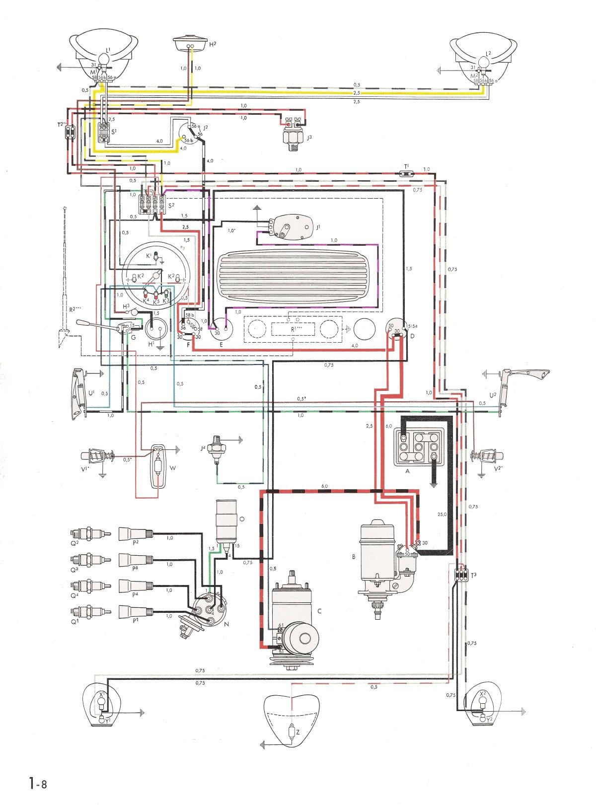 bug54?resize\\\\\\\=665%2C898\\\\\\\&ssl\\\\\\\=1 jvc kd s36 wiring diagram wiring diagrams Volvo Penta Marine Engines at reclaimingppi.co