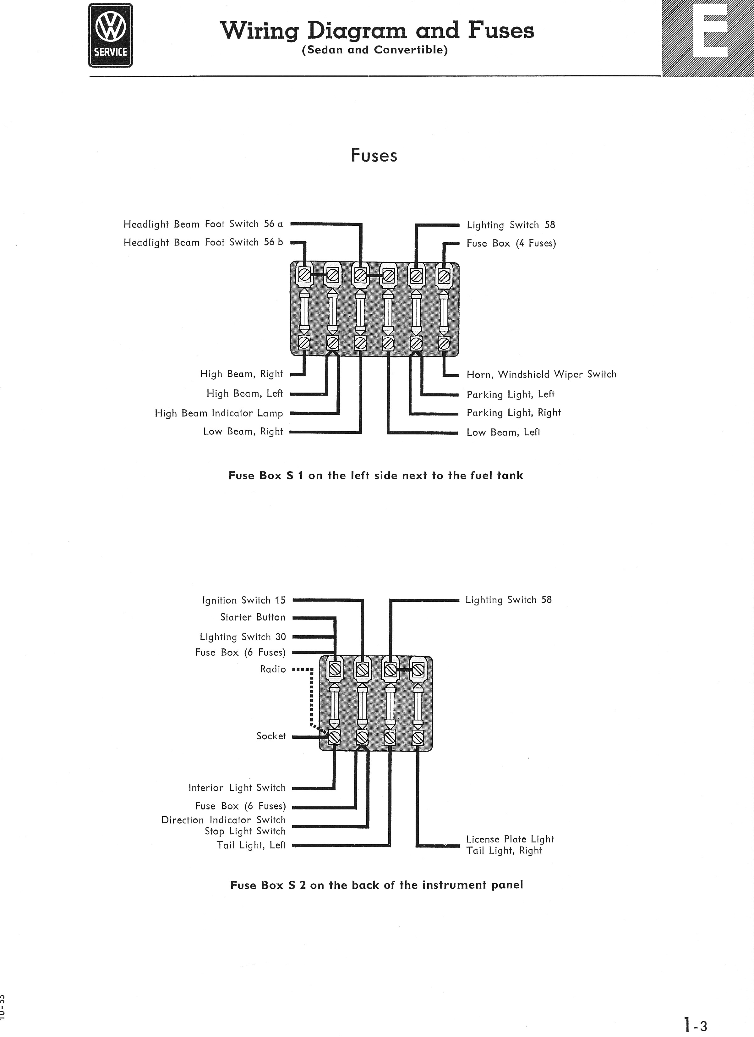bug_5253_fuses_300dpi?resize=665%2C914 sew eurodrive wa20drs71s4 wiring diagram sew wiring diagrams sew drn motor wiring diagram at soozxer.org