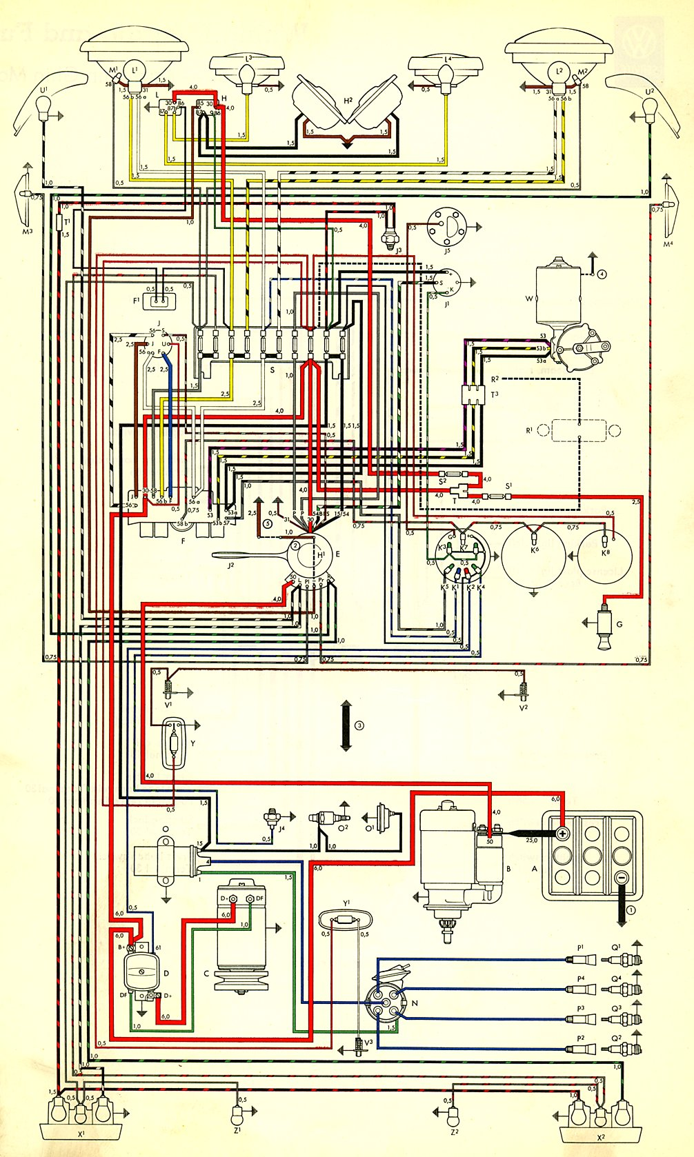 attractive lx torana wiring diagram photos electrical diagram rh itseo info lx torana tacho wiring diagram lx torana headlight wiring diagram