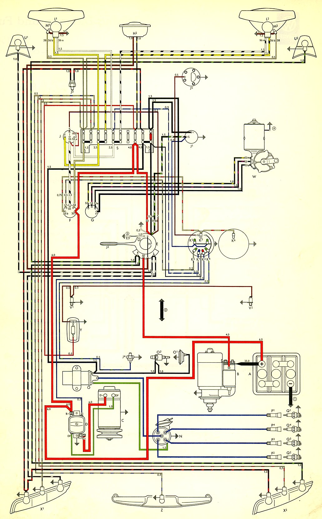 Viper 4105v Wiring Diagrams Model Schematics 560xv Diagram 26 Images 99 F250