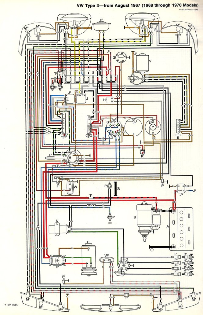 firebird wiring diagram image wiring diagram 1969 firebird wiring diagram wiring diagram on 1969 firebird wiring diagram