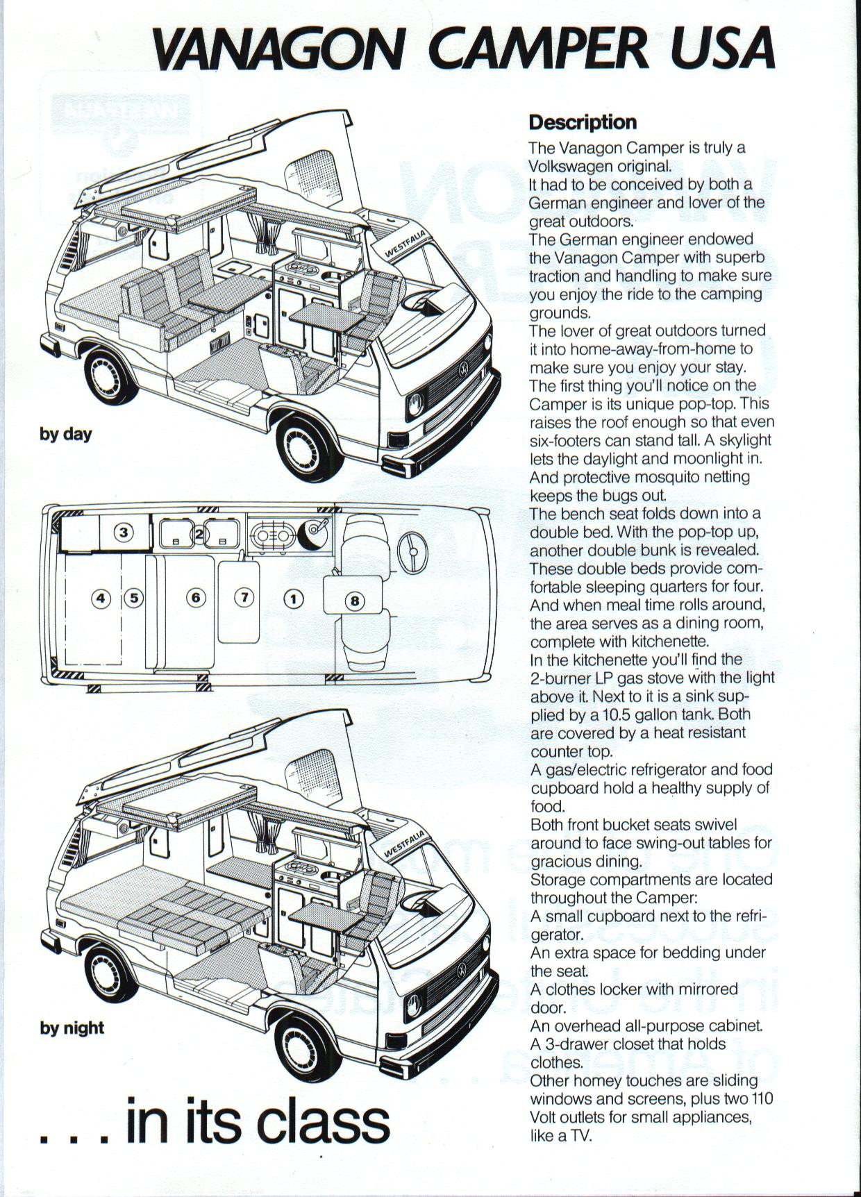 Images About Auto Vw Camper Van Truck On