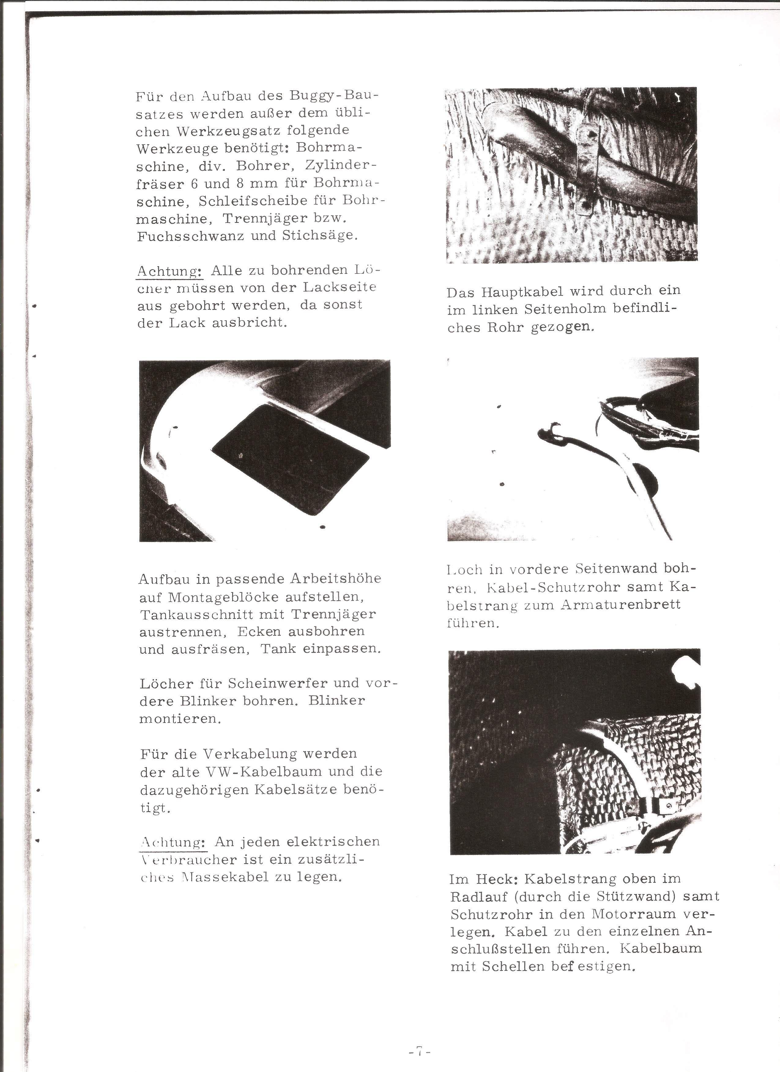 Thesamba Vw Archives